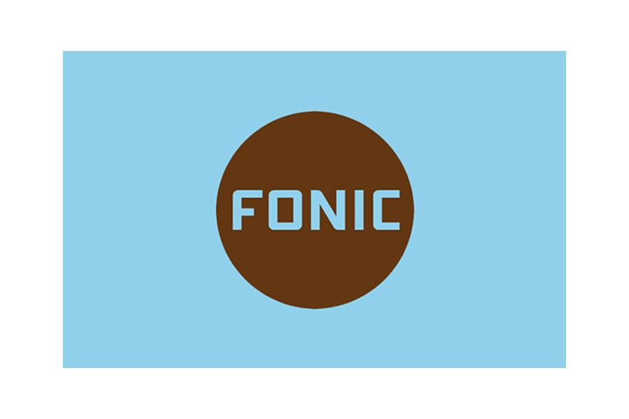 FONIC Prepaid Guthaben € 20