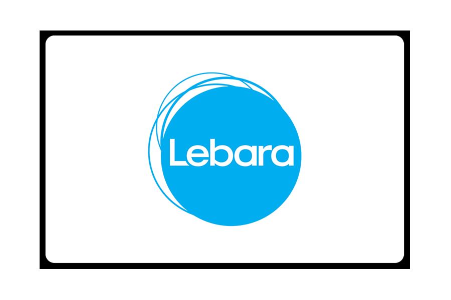 Lebara Prepaid Guthaben € 10