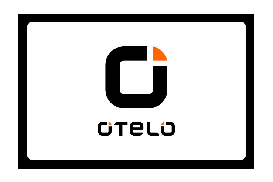Otelo Prepaid Guthaben € 9