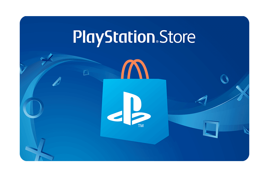 PlayStation Store Guthaben € 10 (DE)