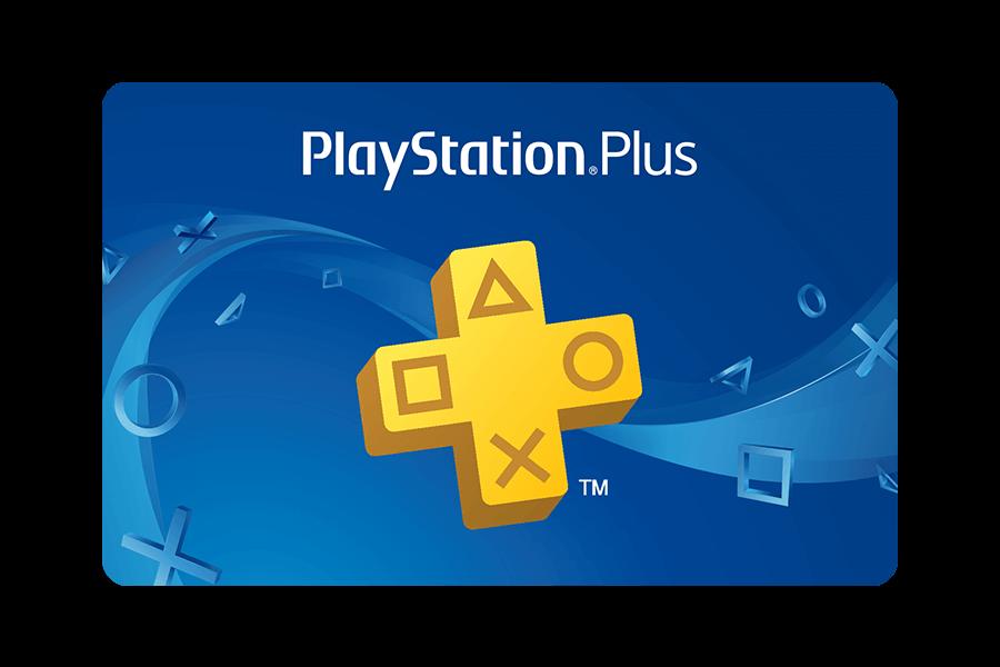 PlayStation Plus Abonnement 3 Monate (DE)