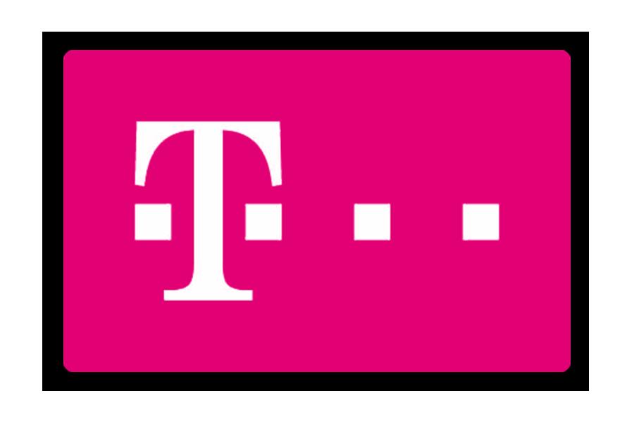 Telekom Prepaid Guthaben € 5