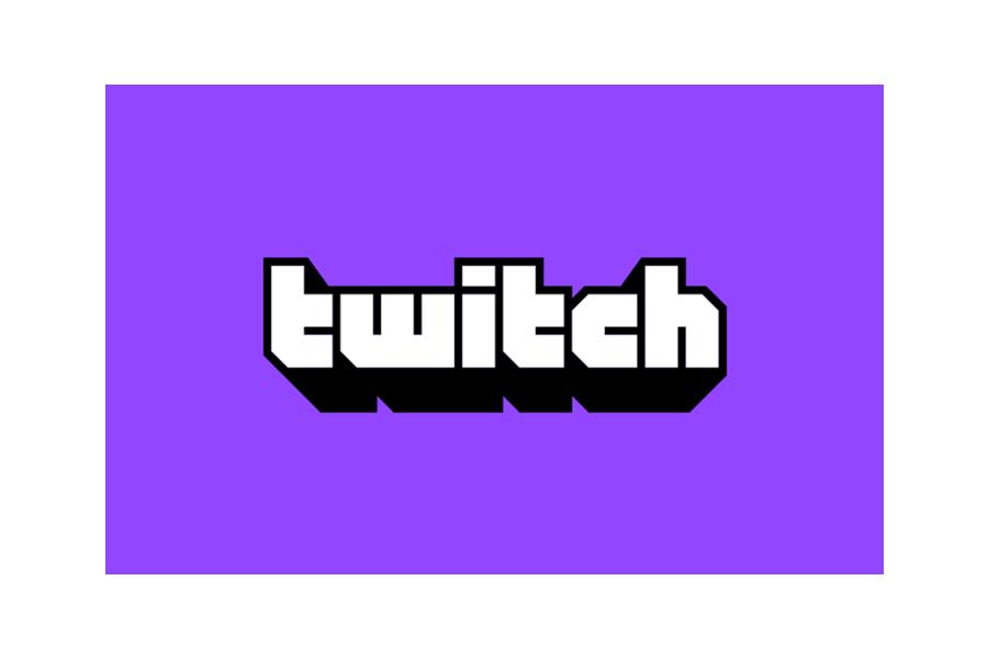 twitch Geschenk-Code € 15 - 150